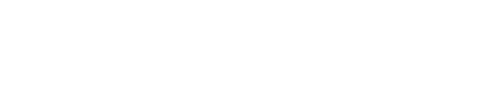 Advanced Contracting, Inc.